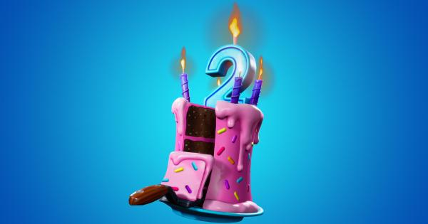 2019 Birthday