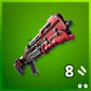 Tactical Shotgun ★2