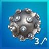 Impulse Grenade Icon