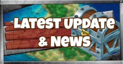 Latest News & Update