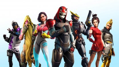 v9.00 Patch Update - May 9, 2019