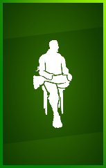 HAVE A SEAT Icon