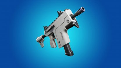 v9.10 Content Update - May 29, 2019