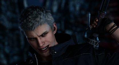 Nero Gameplay Guide