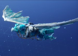 FROSTWING Image