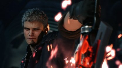 Devil May Cry 5 - All Mission Guide & Walkthrough