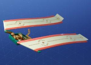 Glider Lockstep