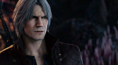 Dante Gameplay Guide