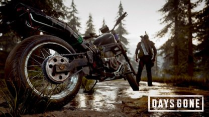 DLCs & Upcoming Features